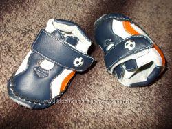 Пинетки MXM Shoes