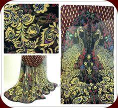 Шали большие, шарфы Нежные расцветки. Пусть зима будет яркой