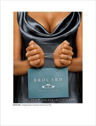 Закажу любую косметику из офиц. сайта Брокард со скидкой 30