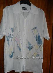 Рубашка разм. 50-52