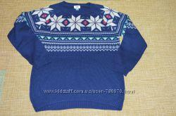 Стильний светер OLDNAVY