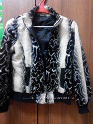 деми пальто и курточки
