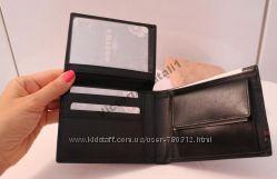 Бумажник портмоне кожаный CHARRO, BACI & ABBRACCI, цвета, Италия