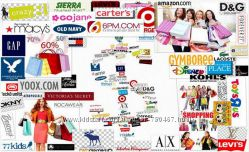 Всі анонси по Аціях тут-Зайди дізнатись про Знижки в магазинах США