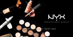 NYX Професійна косметика, Найкращі умови