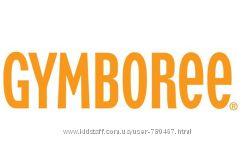 Gymboree - Завжди найкращі Умови, Без комісії, Всі купони