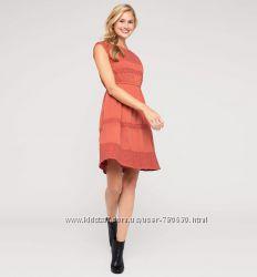 Платье C&A размер 34