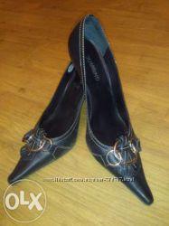 Туфли женские DUMOND