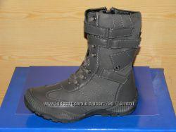 Венгерские ботиночки В Наличии