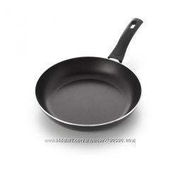 Сковорода Classic &216 24 см TM Illa