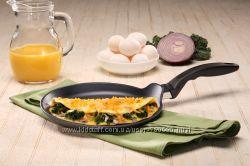 Сковорода для блинов &216 24 см ТМ SwissDiamond СвисДаймонд Швейцария