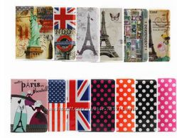 Обложка на паспорт и другие документы