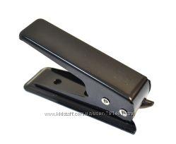Инструмент степлер для нарезки SIM под NanoSIM Nano Sim Cutter iPhone 5