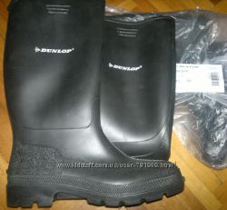 ������ ��������� Dunlop 43� ������� 28�� Made in Portugal