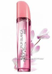 косметика, парфюмерия по дистрибьюторским ценам