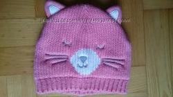 шапка Carter&acutes 2-4T