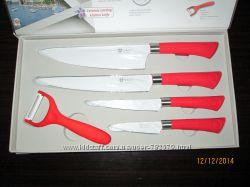 Набор Ножей Royalty Line в подарочной коробке