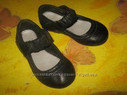 стильные туфельки ЗАРА
