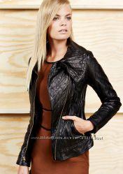 Дизайнерская куртка GUESS. Размер S, М, L