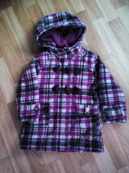 пальто GIRL2GIRL, комбонезон