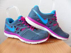 Кроссовки Nike Dual Fusion Lite Оригинал р-р 41