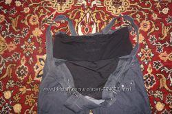 Продам или обменяю одежду для беременных