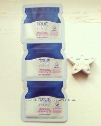 Питательный крем для сухой кожи True Relief Moist Cream ETUDE HOUSE 1 мл