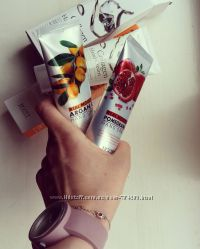 Крем для рук Hand Cream 100 мл