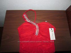 платье, сарафан  S