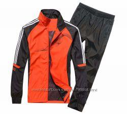 da602ea83c78 Спортивный костюм Adidas, 3XL, 4XL, новый, 1800 грн. Мужская ...