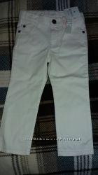 Carters, брюки для девочки, 3Т, новые