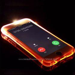 Чехол для IPhone SE 2016, 4,7, новый