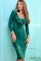 платье, сарафаны, блузы ТМ Carica