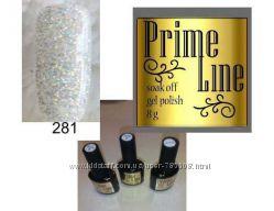 Гель лак Prime Line