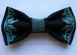 Галстук, галстуки-бабочки, бабочка