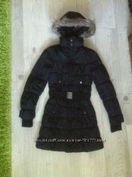 Пальто Jennyfer XS, S