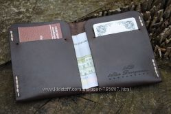 бумажник/визитница