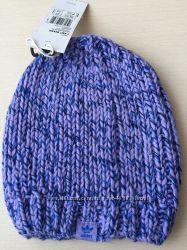 шапки Reeboк, Adidas