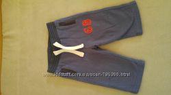 Спортивные штанишки Mothercare 3-6 мес.