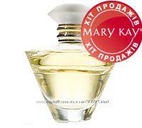 Парфюмерная вода Journey Mary Kay