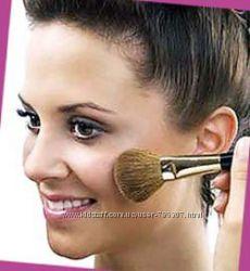 Набор кистей для макияжа Mary Kay