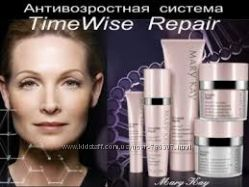 Набор TimeWise Repair Volu-Firm Mary Kay