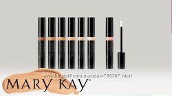 Маскирующее средство Perfecting Concealer Mary Kay