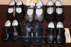 Обувь для мальчиков, туфли  NENS Испания