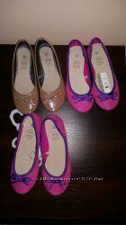 Ботинки, сапожки, туфли и многое другое
