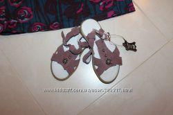Обувь детская в хорошем состоянии и наши пролеты