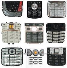 Клавиатура к Nokia. Samsung. и т. д.