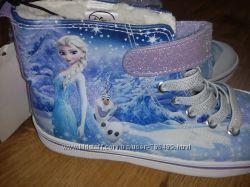 Ботинки Анна Ельза