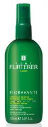 Rene Furterer Fioravanti Спрей Фиораванти для легкости расчесывания 150 мл