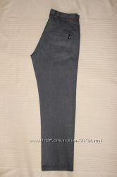 Мужские брюки George р. 44-46